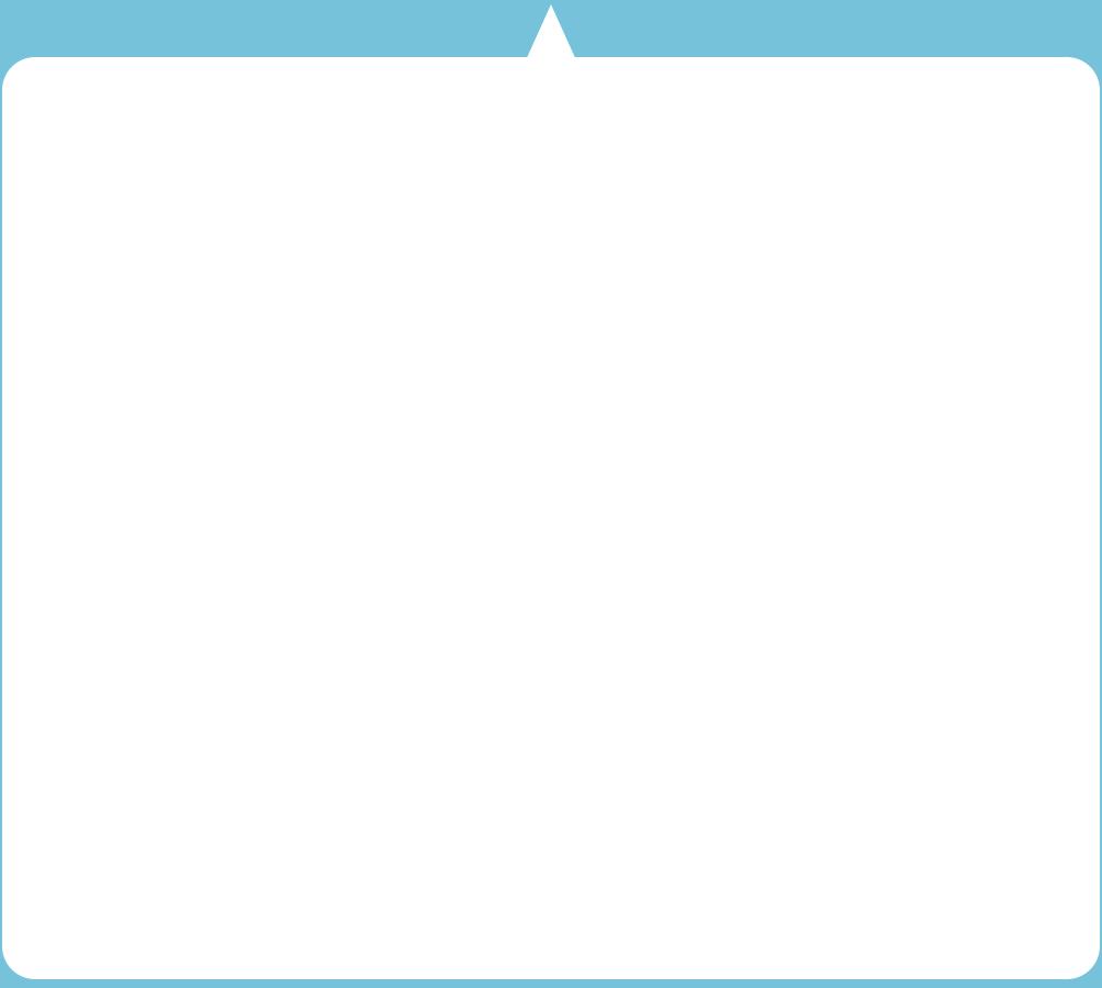 金吉列企业集团董事长 张世杰 先生 澳大利亚纽卡斯尔大学荣誉博士 张世杰,金吉列企业集团董事长,现任政协北京市第十二届委员会委员、北京市工商业联合会(商会)副会长,北京侨商会常务副会长、北京市私营个体经济协会副会长、北京市工商联企业家高尔夫球会副会长,时任全国青联委员、北京市人大代表、朝阳区政协常委、北京市工商联常委、北京市青年企业家协会理事、北京海外联谊会理事、北京国际友好联络会常务理事、北京市人民对外友好协会理事等社会职务。 曾先后荣获中国优秀民营企业家、全国用户满意杰出管理者、北京市优秀青年企业家银